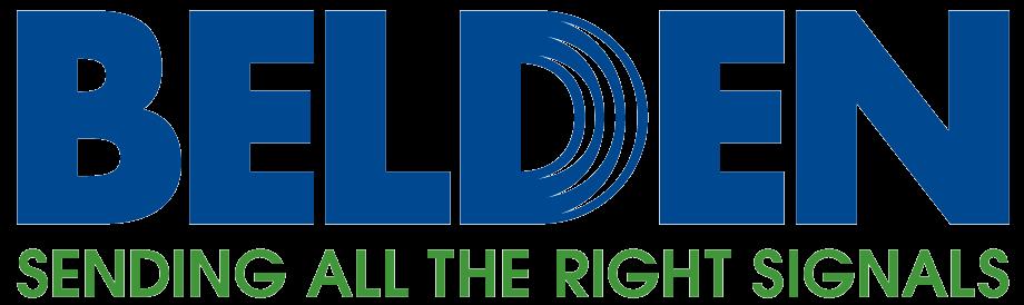 B_0214_Belden_Logo