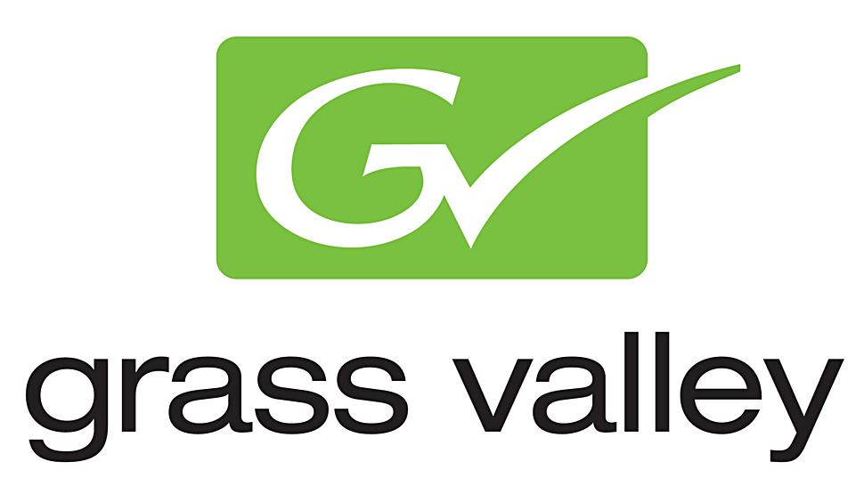 B_0214_GV_Logo