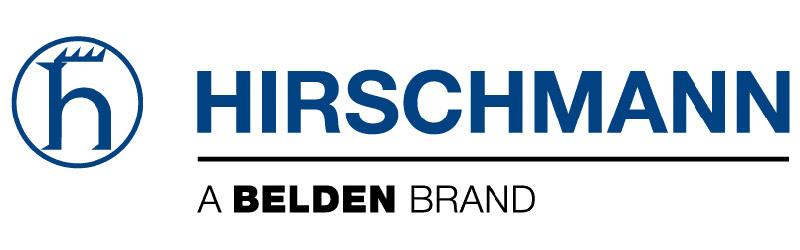 B_0214_Hirschmann_Logo
