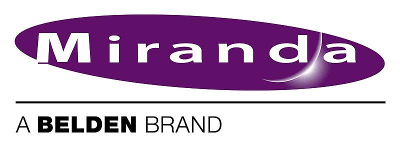 B_0214_Miranda_Logo