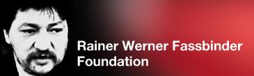 B_0906_RWFF_Logo