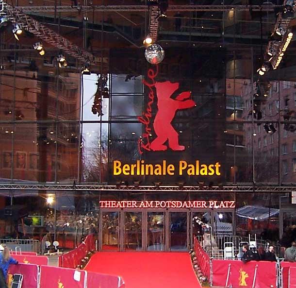 B_03_07_Berlinale_Palast_1