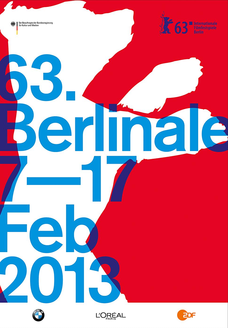 B_0113_Berlinale_Plakat
