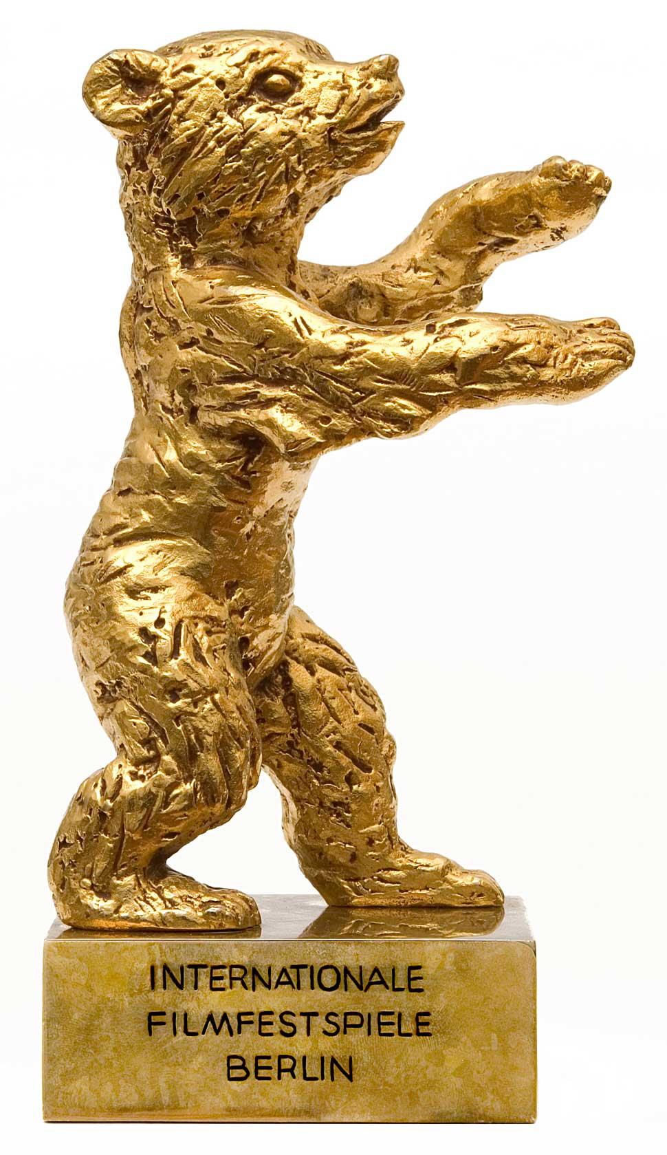 B_0212_Berlinale_Gold_C_G