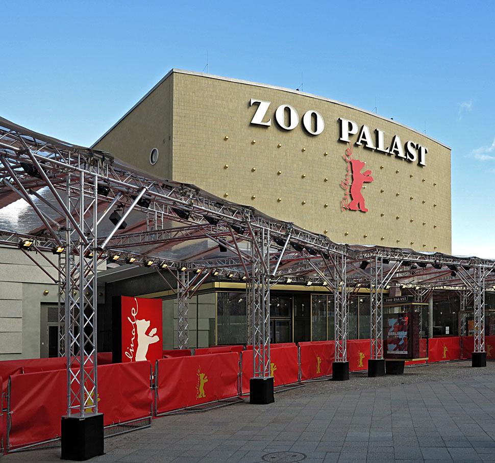 B_0214_Zoopalast_1