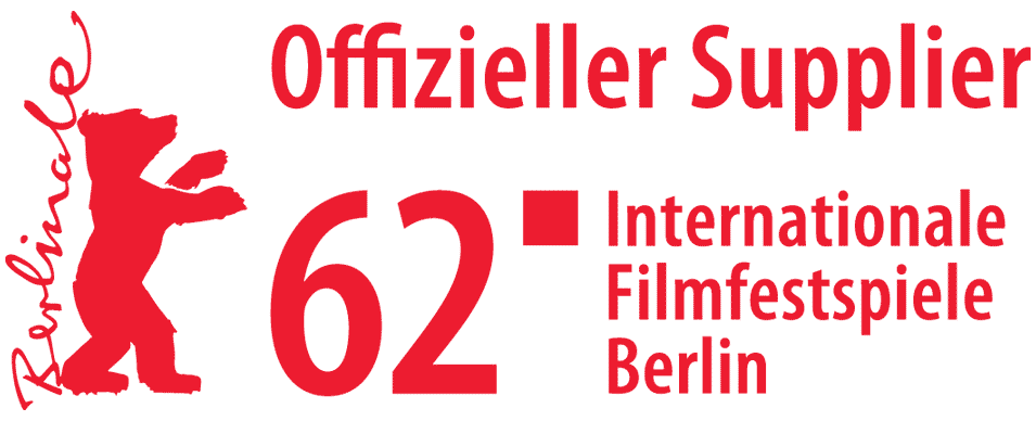 B_0112_Berlinale_Supplier