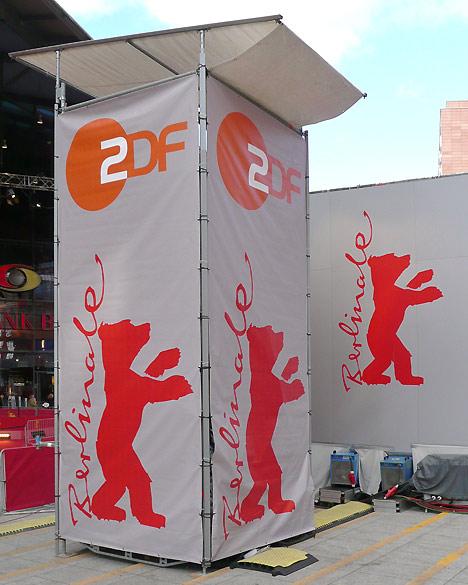 B_0208_Berlinale_ZDF_Saeule