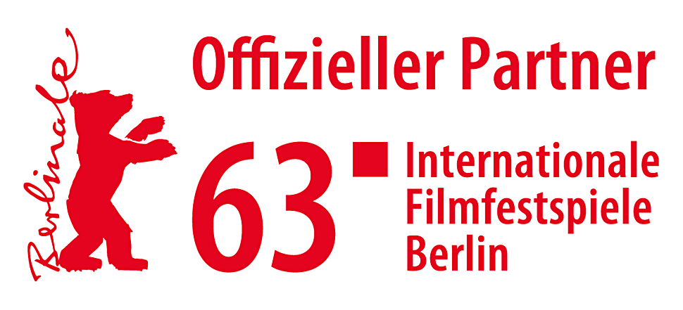 B_0113_Berlinale_Partner_Logo