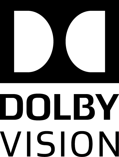 B_0714_Dolby_Vision_Logo
