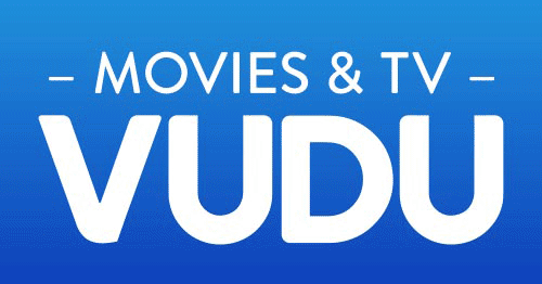 B_0714_VUDU_Logo