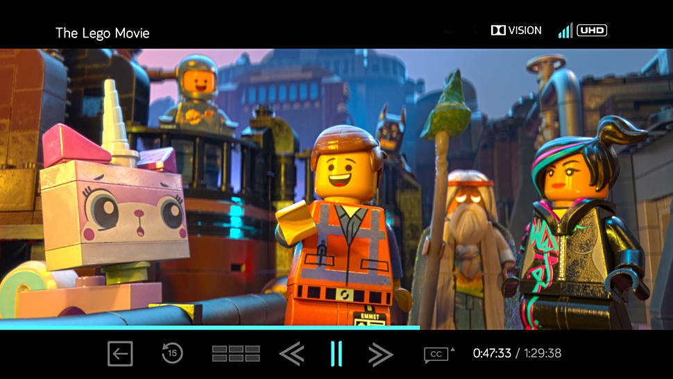 B_0714_Vudu_Lego_1