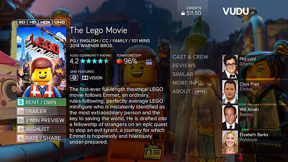 B_0714_Vudu_Lego_2