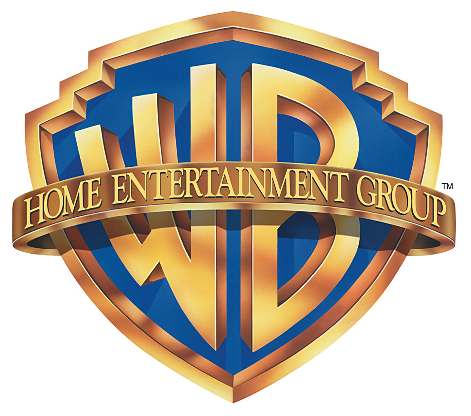 B_0714_Warner_Home_Logo