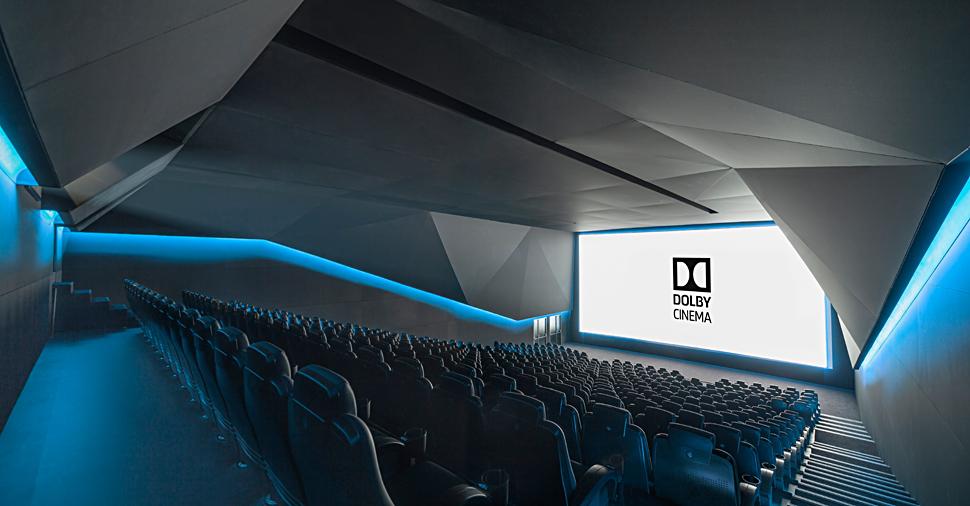 B_0715_Dolby_Cinema_Eindhoven_1