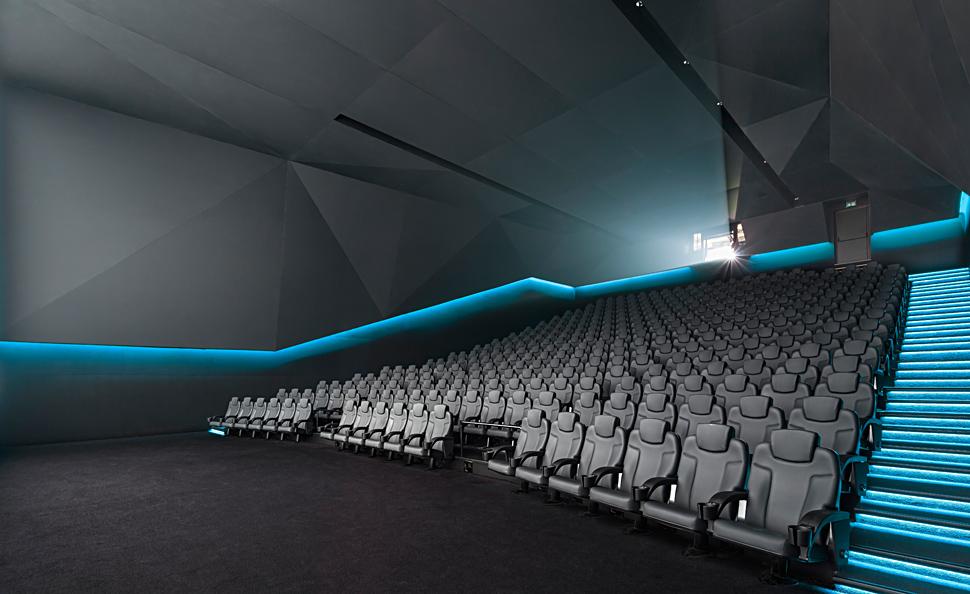 B_0715_Dolby_Cinema_Eindhoven_2