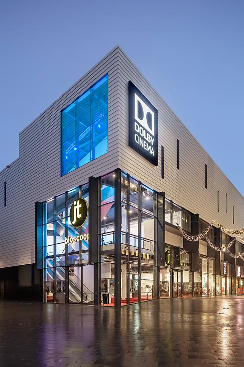 B_0715_Dolby_Cinema_Eindhoven_3