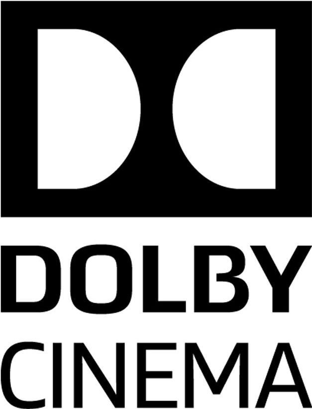 B_0715_Dolby_Cinema_Logo