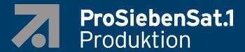 B_0808_P7S1_Logo