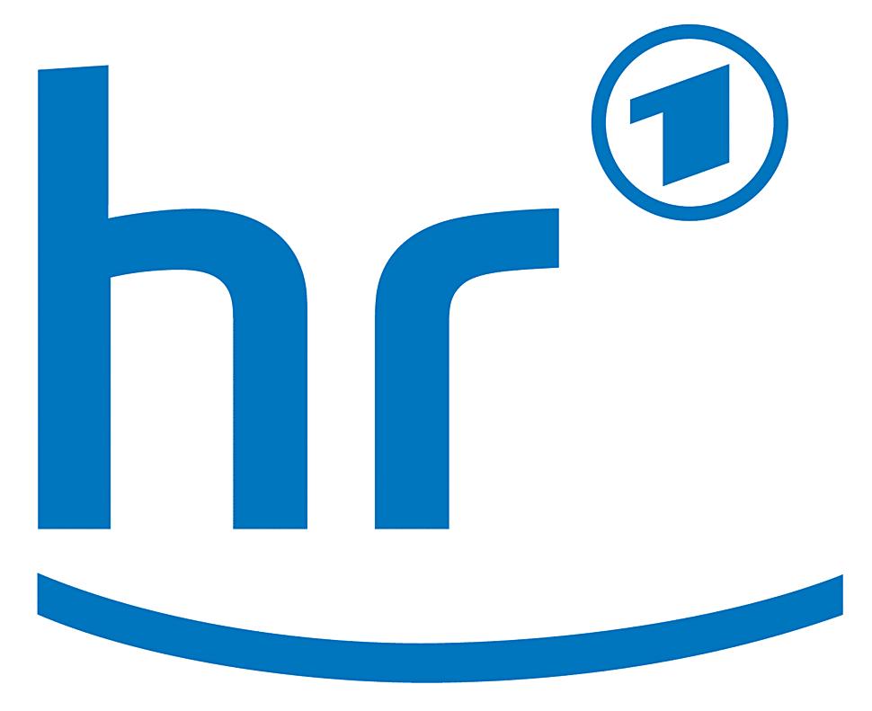 B_1114_HR_Logo