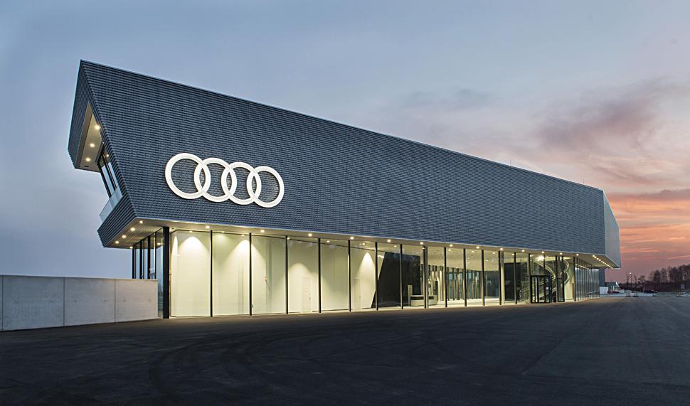 B_0215_Audi_Neuburg_Center_1