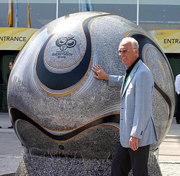 B_0606_IBC_Beckenbauer_5
