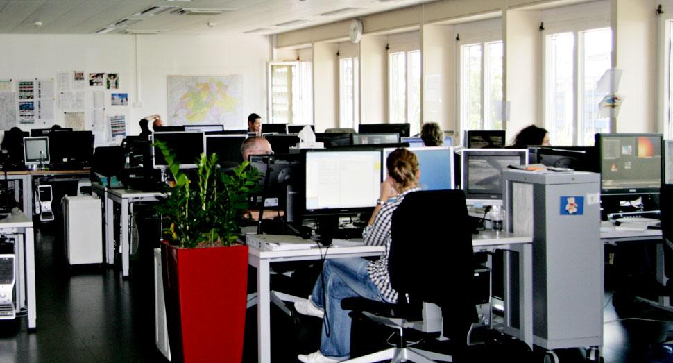 B_0810_TPC3D_Newsroom