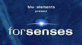 B_1109_Forsenses_6