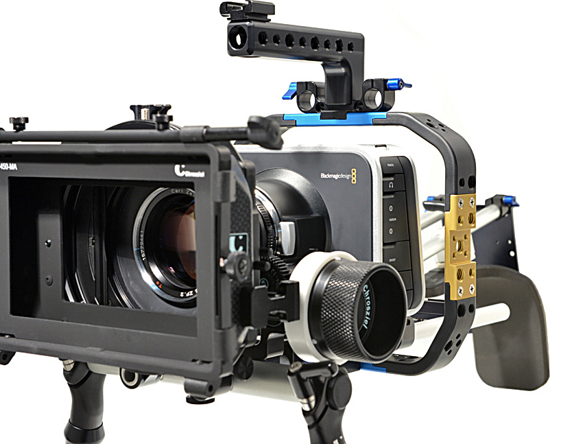 B_1212_BMCC_Kit_Chrosziel_1