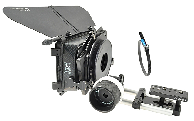 B_1212_BMCC_Kit_Chrosziel_2