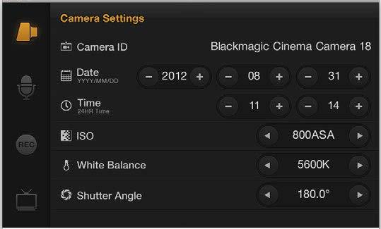 B_1212_BMCC_Screen_1