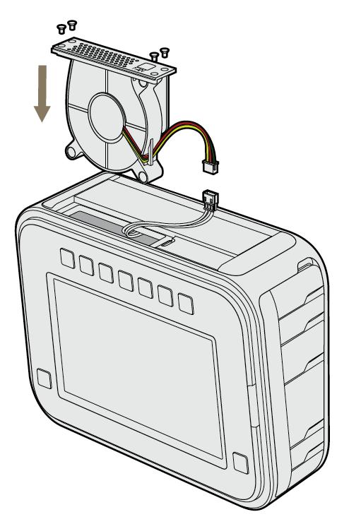 B_1212_BMCC_Ventilator