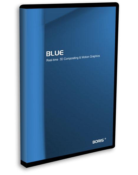 40097-B_0408_NM_AV_blue