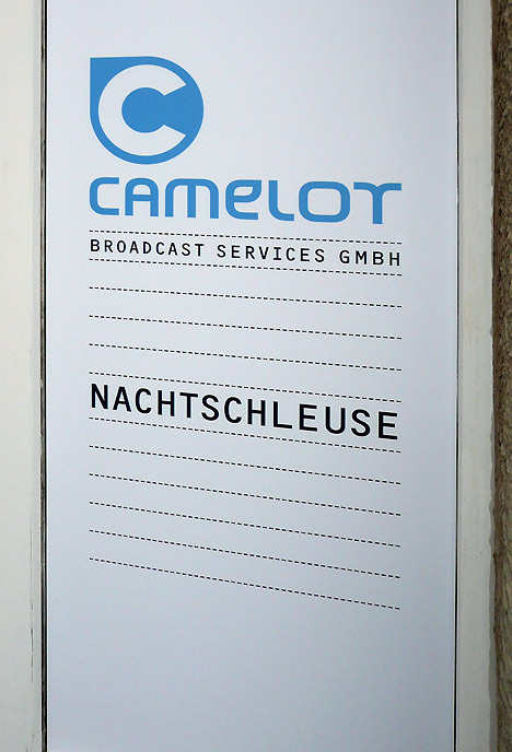 B_1208_Camelot_Schleuse_2