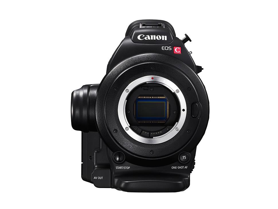 B_0812_Canon_05