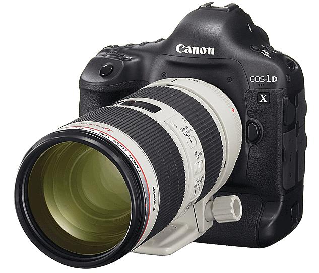 B_1011_Canon1D_1