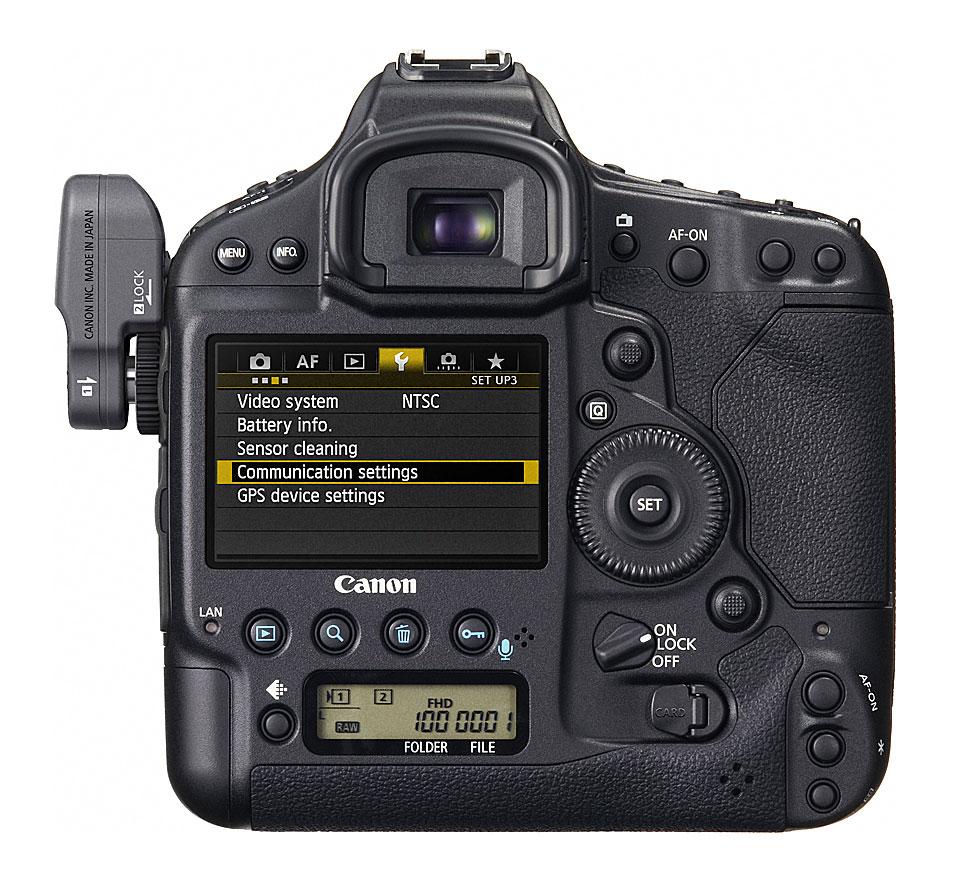 B_1011_Canon1D_4