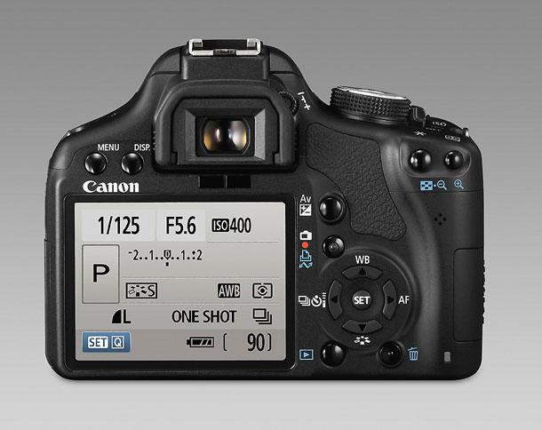 40097-B_0309_Canon_EOS500D_BCK