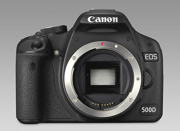40097-B_0309_Canon_EOS500D_Body