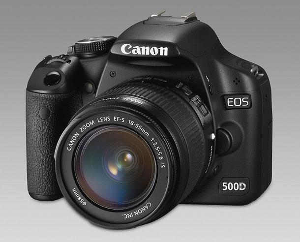 40097-B_0309_Canon_EOS500D_Lens