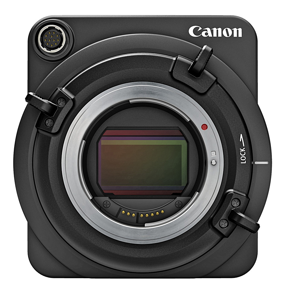 B_0715_Canon_ME20F_Front