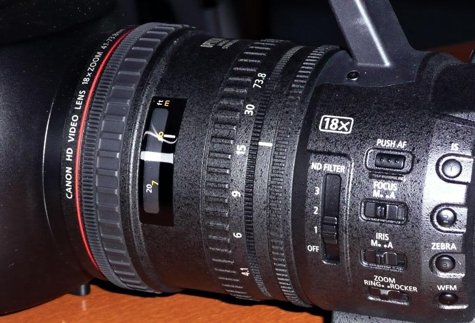 B_0410_Canon_Lens