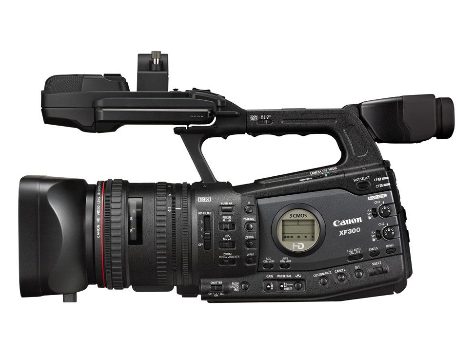B_0410_Canon_XF300SIDE