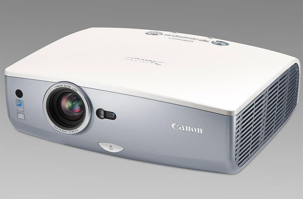 40097-B_0909_Canon-SX80-Mark-II