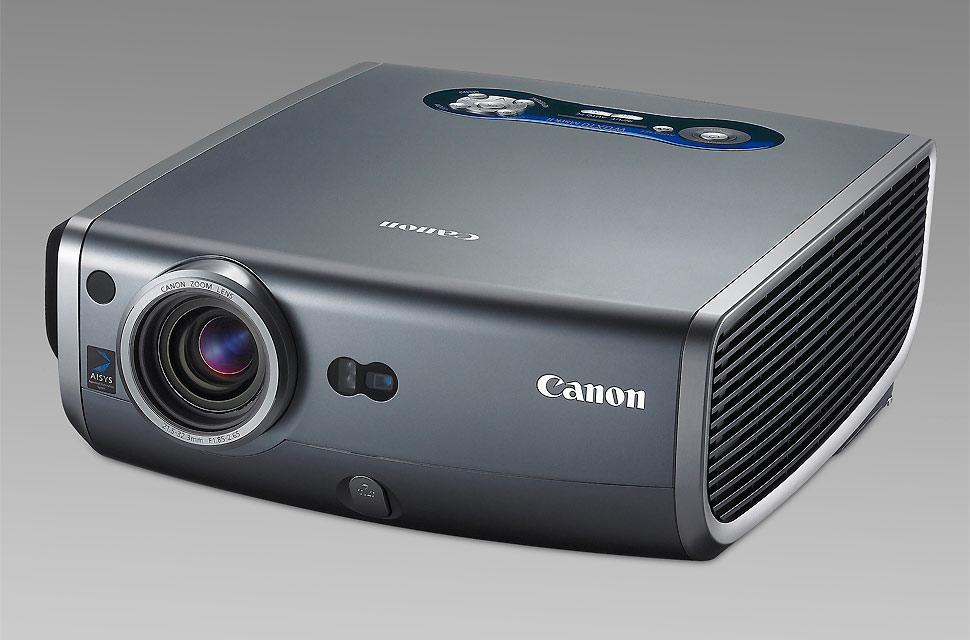 40097-B_0909_Canon-WUX10-Mark-II