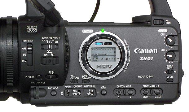 B_0407_Canon_G1_DVL_1