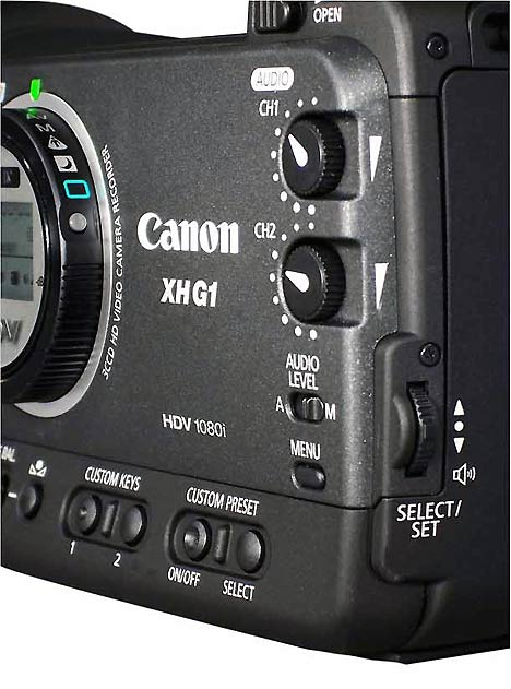 B_0407_Canon_G1_D_Audio_1