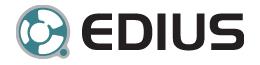 B_0505_Canopus_Edius_Logo