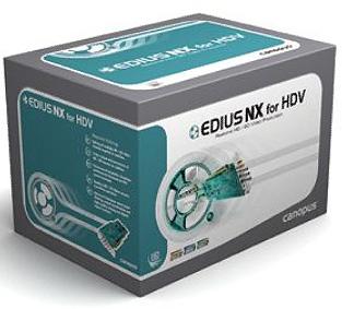 B_1105_Canopus_Edius_NX_HDV