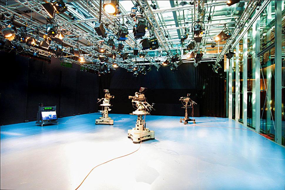 B_1112_Studio_RTL_Berlin