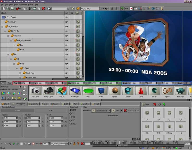 B_0309_Orad_3Designer_Screen